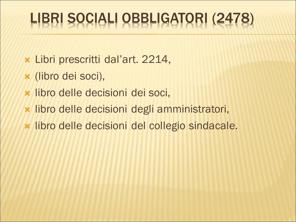  L'applicazione del procedimento dettato dall'art. 2409 c.c. alle s.r.l. non è prevista, in quanto è possibile la revoca cauzionale degli amministrat