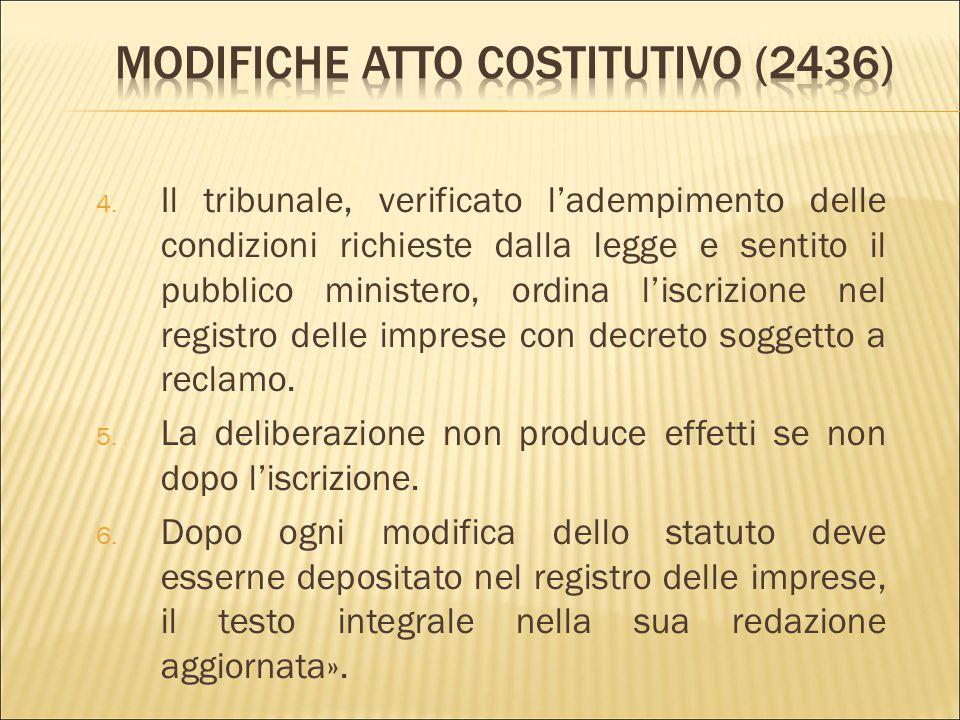 3. Se il notaio ritiene non adempiute le condizioni stabilite dalla legge, ne dà comunicazione tempestivamente, e comunque non oltre il termine previs