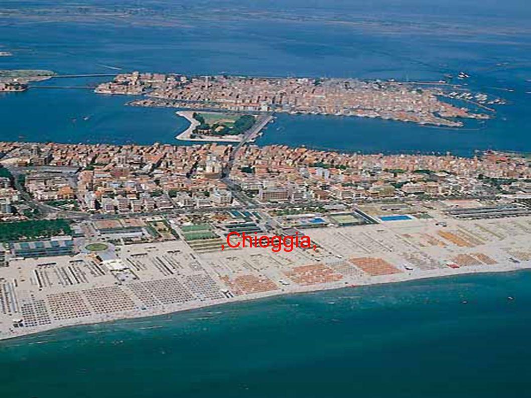 ,Chioggia,