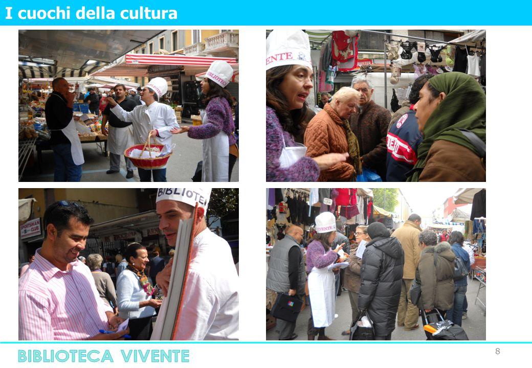 29 Novembre 2010 - La ricerca sull'Italia La ricerca sull'Italia Gli allievi della classe di livello Avanzato della scuola di italiano della Villa Pallavicini hanno iniziato la ricerca sull'Italia, per raccontarla poi ai connazionali, nella loro lingua.