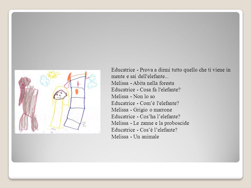 La frase complessa MODIFICATORE Da Carla Antoniotti, Il pensiero proposizionale, In Rita Ciceri, Comunicare il Pensiero, Omega Edizioni, 2001 AVVERBIALE