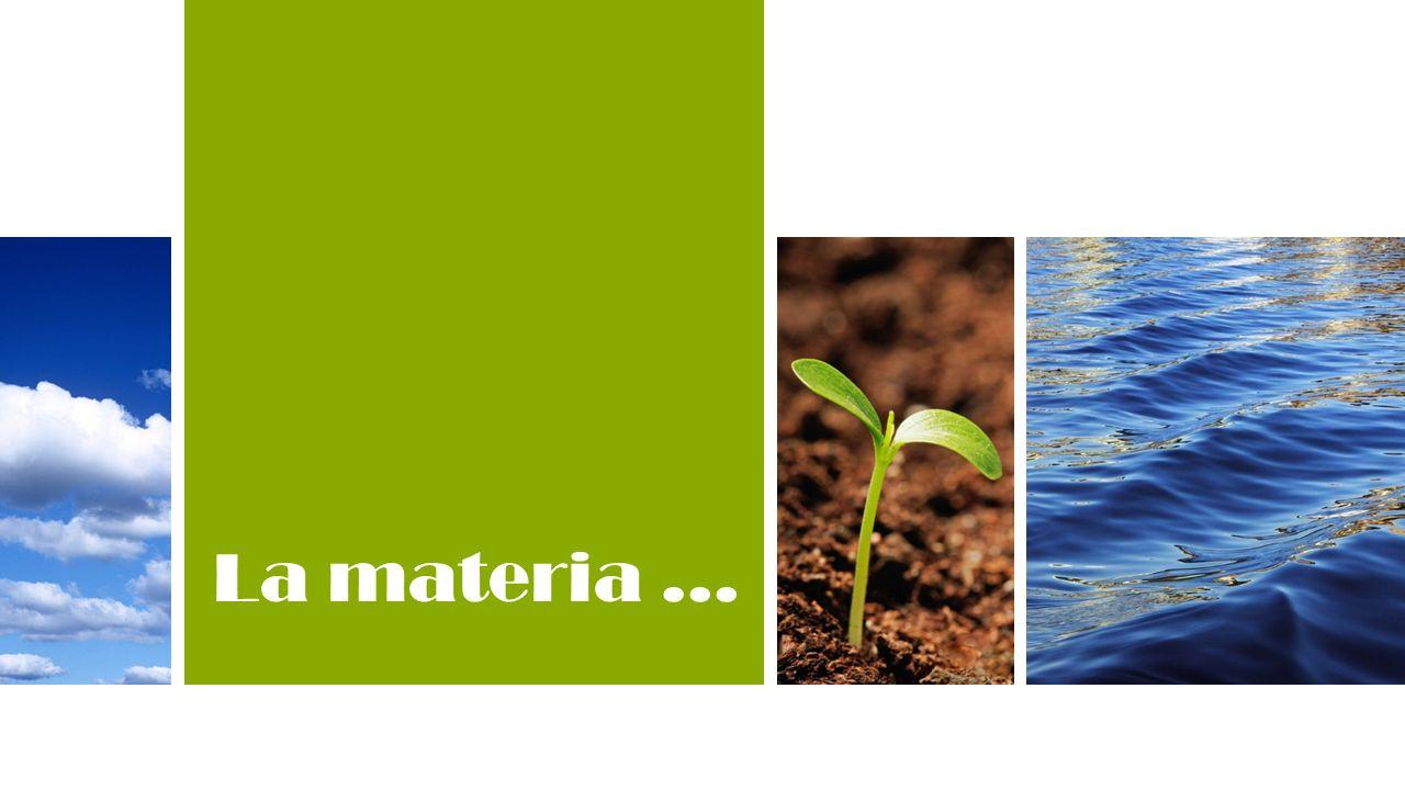 Che cos'è la materia … 22 luglio 20122 MATERIA Tutto ciò che ci circonda è fatto di MATERIA La MATERIA La MATERIA è tutto ciò che occupa uno spazio ha una massa e può essere percepito dai nostri sensi CORPO Si definisce CORPO qualsiasi porzione limitata di materia.