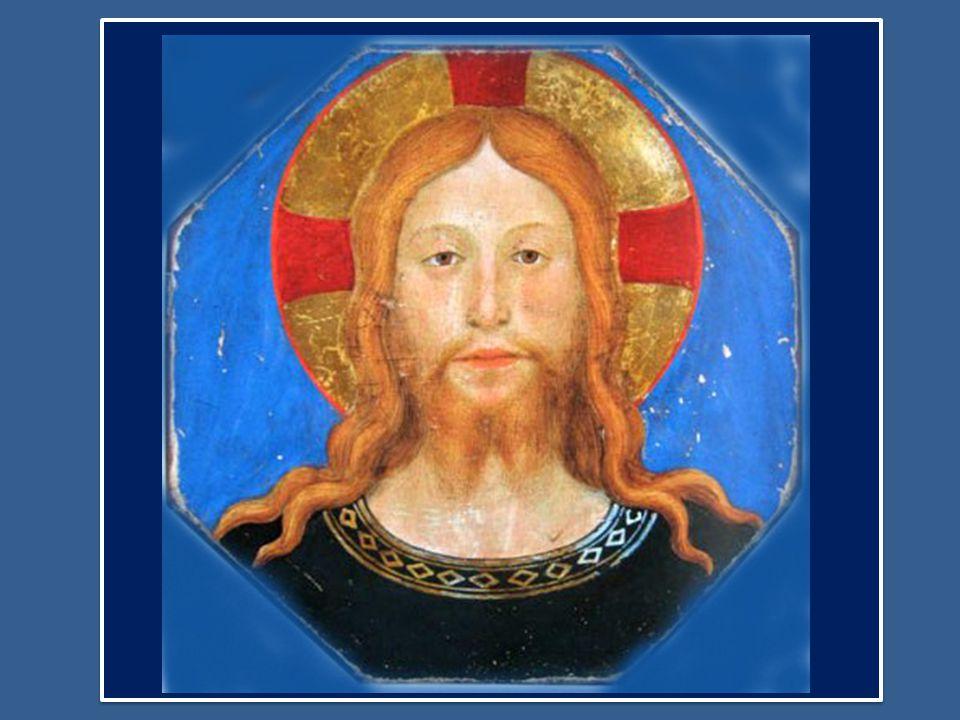 Il Signore non intende dare una lezione sul galateo, né sulla gerarchia tra le diverse autorità.