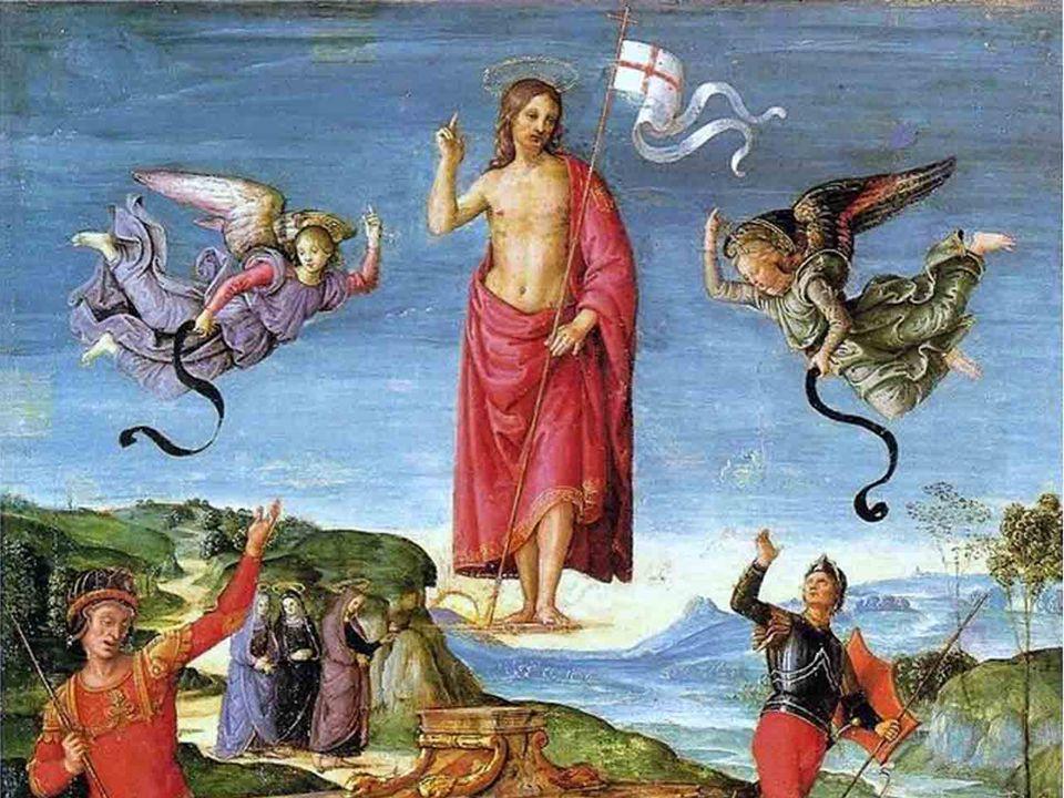 Affidiamo l'una e l'altra all'intercessione di Maria Santissima. La Madre di Cristo accompagni sempre e dovunque l'annuncio del Vangelo, affinché si m