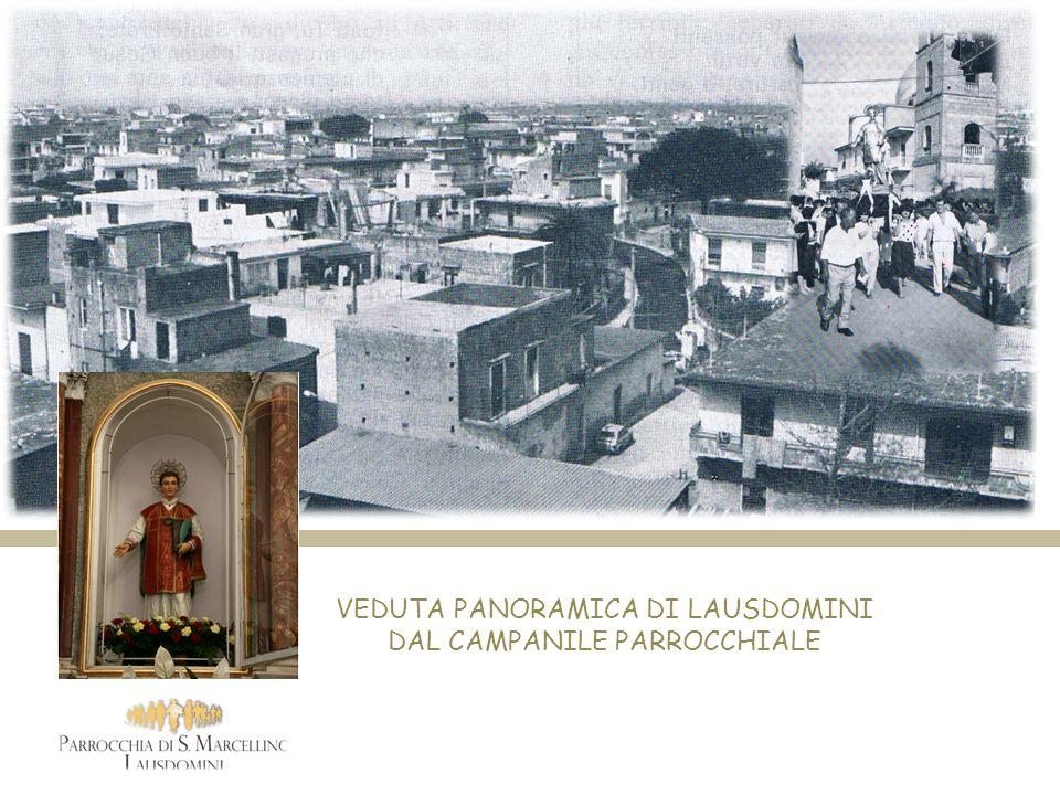 TRA LA FINE DEL III SECOLO E L'INIZIO DEL IV CAMPEGGIA SU ROMA E SULL'IMPERO LA FIGURA DI DIOCLEZIANO.