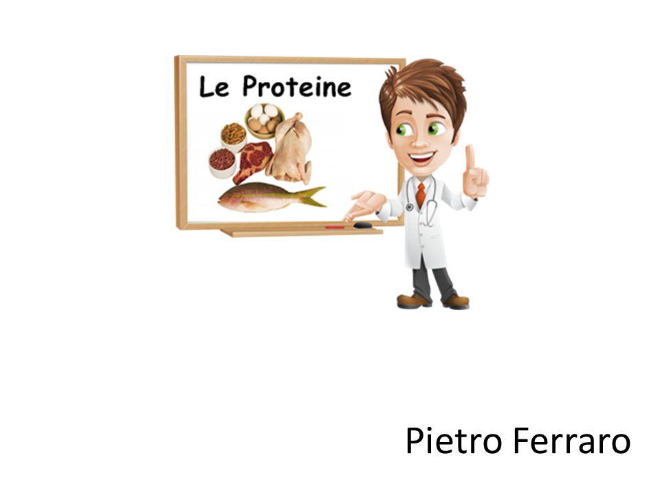Pietro Ferraro