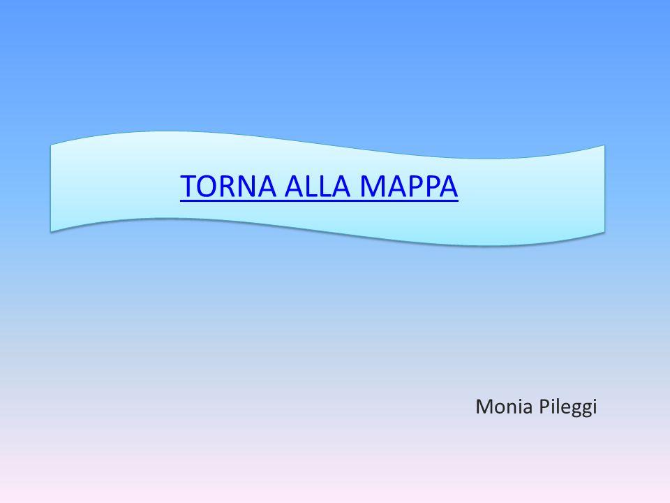 TORNA ALLA MAPPA Monia Pileggi