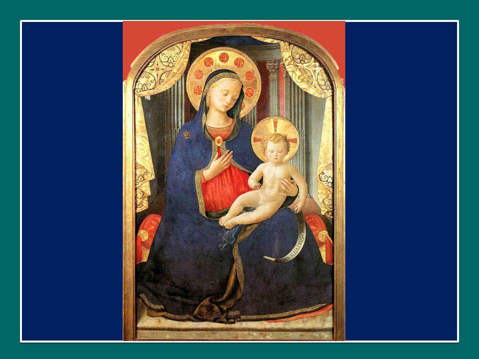 il volto glorioso di Cristo in croce illumina ogni nostra ombra di tenebra e ci fa partecipi del suo amore che riempie i nostri cuori di gioia e di pa