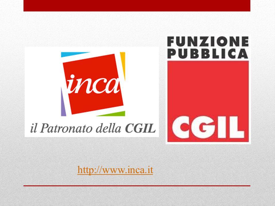 http://www.inca.it