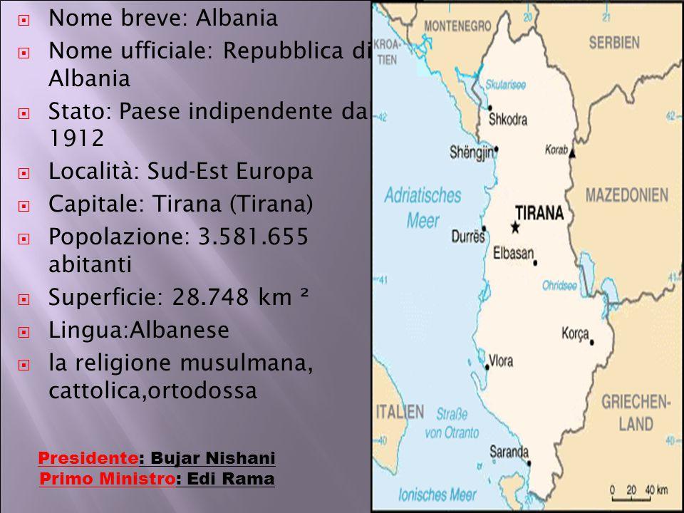  Il nome Elbasan deriva da una parola albanese Elb , cioè il grano, e Rasad o la coltivazione.