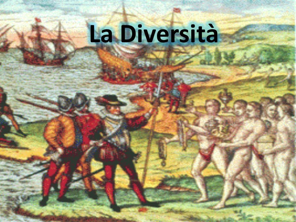 1453 1487 1492 1503 1521 1543 Caduta di Costantinopoli Cristoforo Colombo sbarca su un'isola dei Caraibi Hernàn Cortéz conquista il Messico Bartolomeo Diaz supera il Capo di Buona Speranza Amerigo Vespucci afferma che l'America è un nuovo continente Francisco Pizarro conquista l'impero degli Incas in Perù