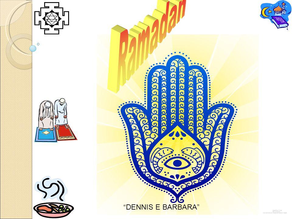 Islam DENNIS E BARBARA