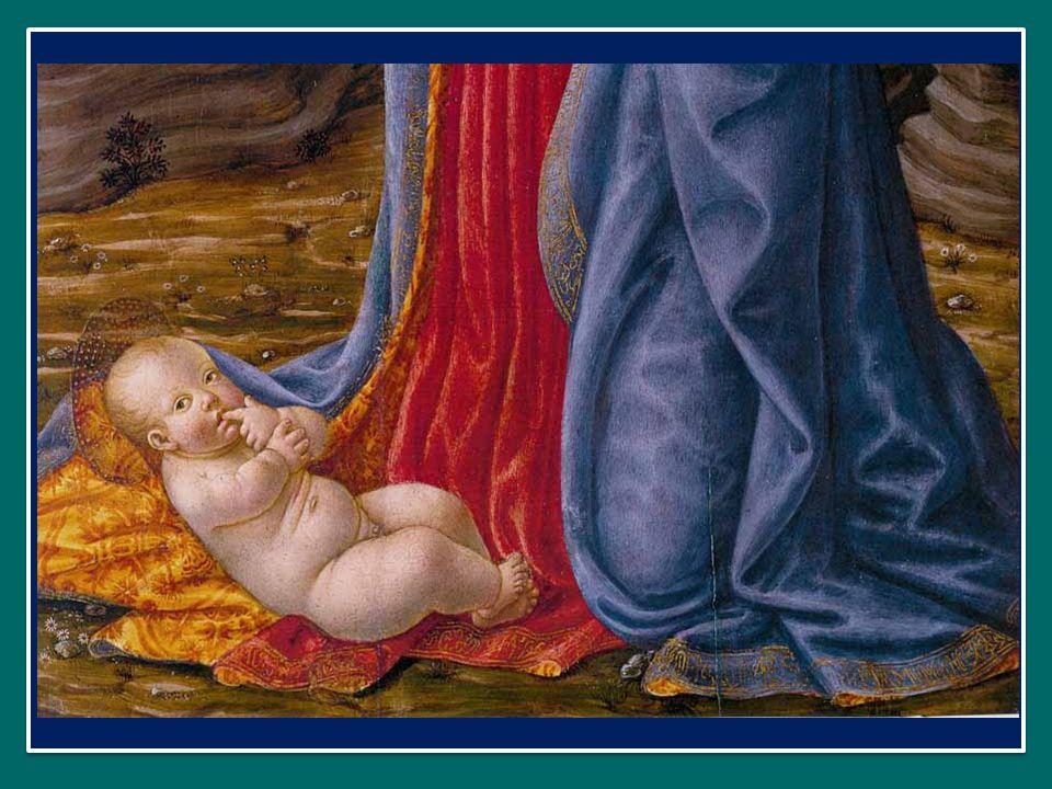 Papa Francesco Incontro con i giovani di Abruzzo e Molise al Santuario di Castelpetroso 5 luglio 2014 Papa Francesco Incontro con i giovani di Abruzzo e Molise al Santuario di Castelpetroso 5 luglio 2014