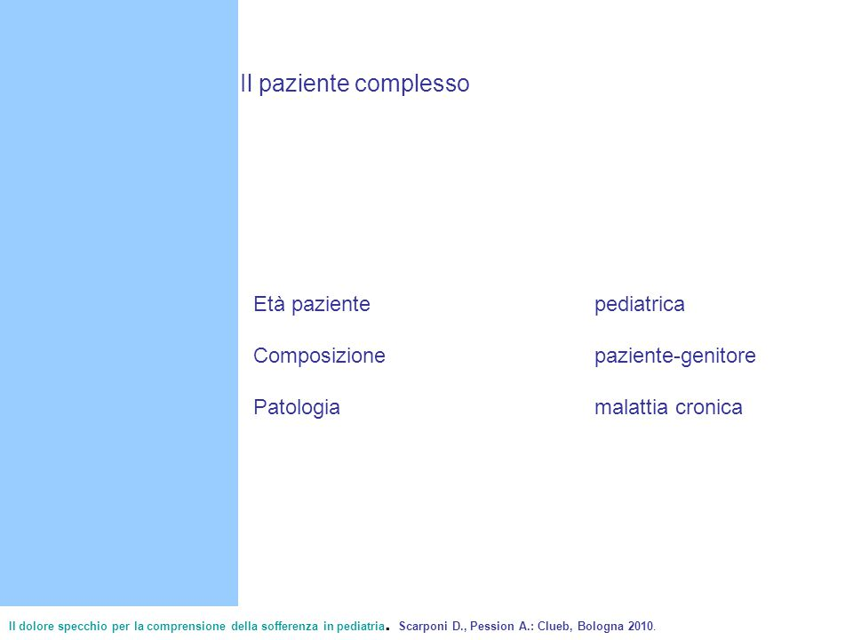 SONNO Sleep in children with atopic dermatitis.Tomoyuki Kawada.