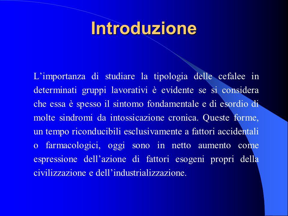 m=4-12%; f:11-25% ITALIA 12% E micrania P revalenza