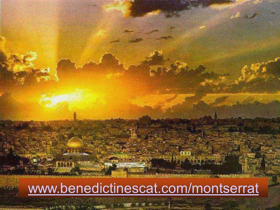 Gesù, Signore, che sei sempre vivo intercedendo per il mondo (Eb 7,25), aiutaci a fare della terra un cielo per TUTTI