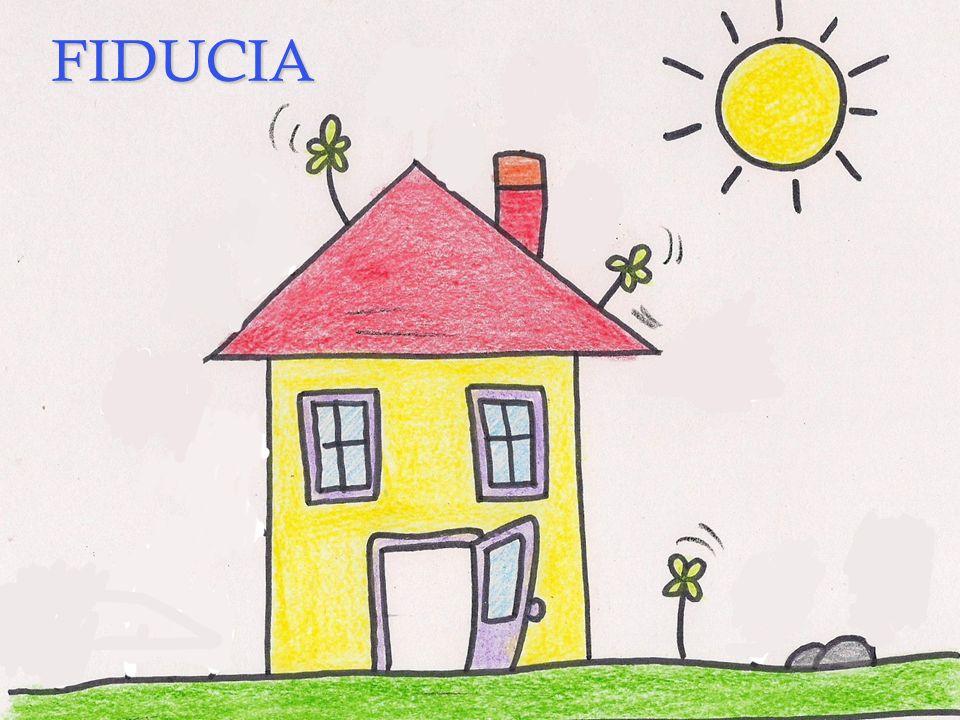 FIDUCIA
