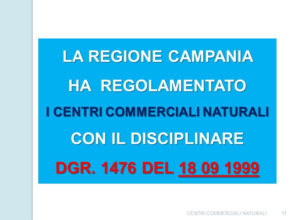 PRESENTAZIONI CAMERA DI COMMERCIO DI BENVENTO 11 OTTOBRE 2011 CAMERA DI COMMERCIO DI SALERNO da definire CAMERA DI COMMERCIO DI CASERTA da definire CA