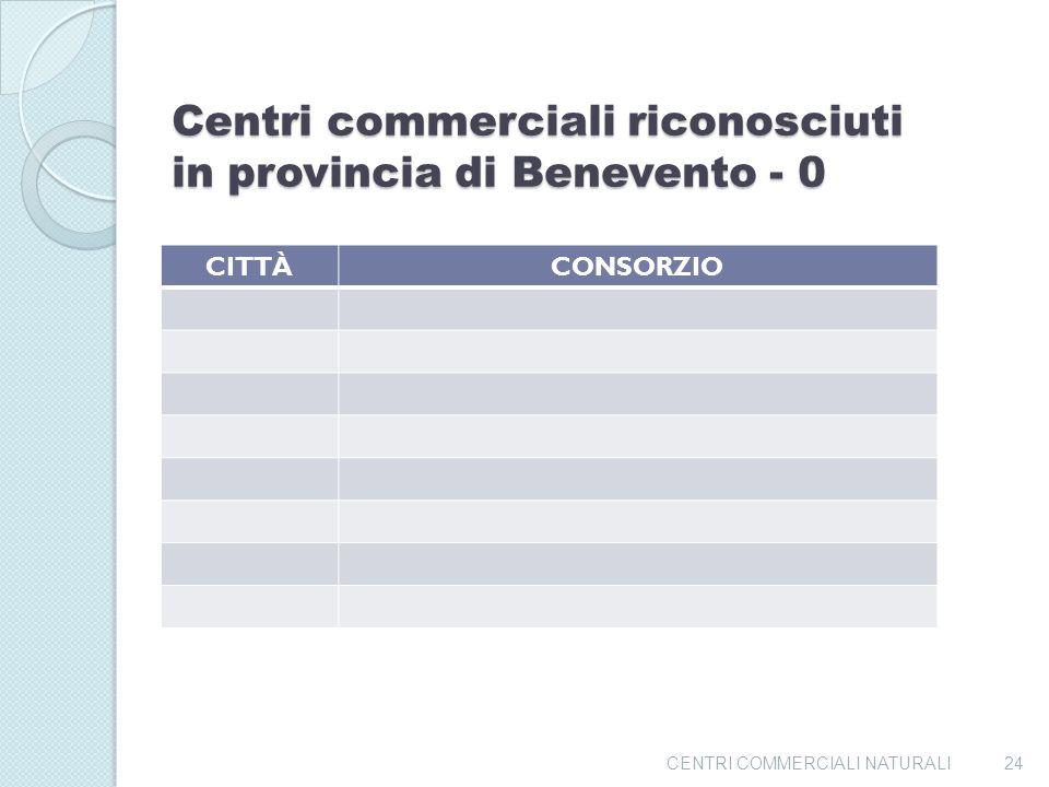 Centri commerciali riconosciuti in provincia di Avellino - 2 CITTÀCONSORZIO LIONIC.C.N Lionincentro ARIANO IRPINO Consorzio Ariano Irpino Centro Stori