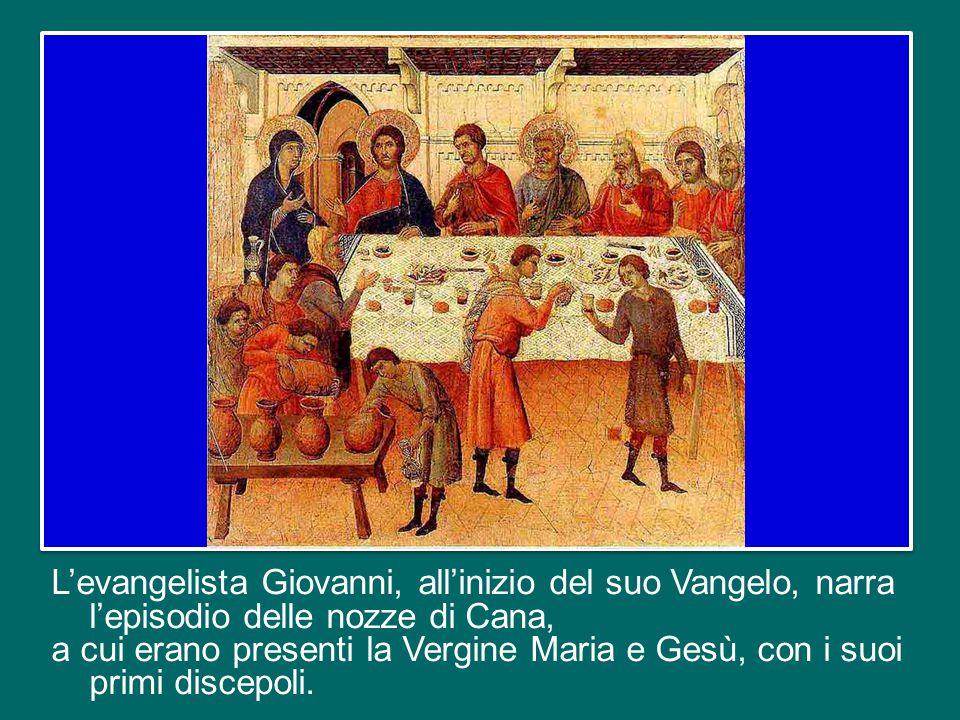 La nostra riflessione circa il disegno originario di Dio sulla coppia uomo-donna, dopo aver considerato le due narrazioni del Libro della Genesi, si r