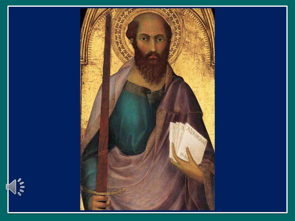 il dono della piena comunione di tutti i cristiani, affinché possa risplendere «il sacro mistero dell'unità della Chiesa» (Conc.