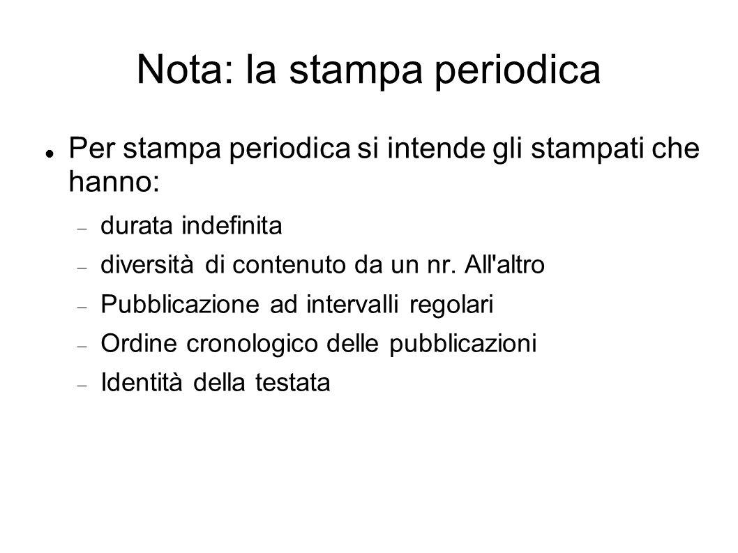 Art.2, c.