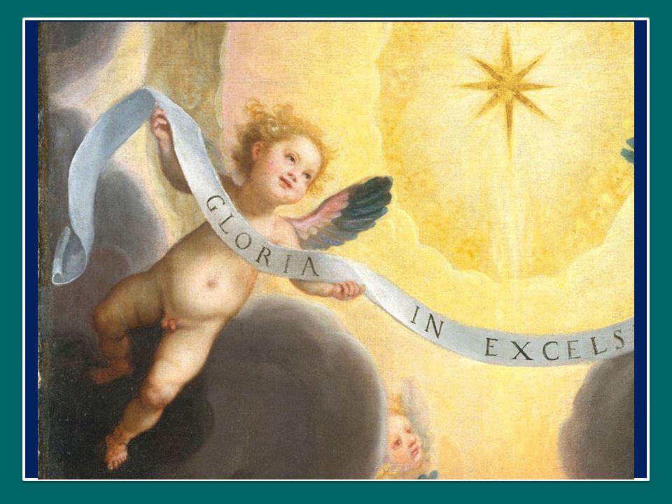 Come afferma un Padre della Chiesa, sant'Atanasio: «Il nostro Salvatore fu veramente uomo e da ciò venne la salvezza di tutta l'umanità» (Lettera a Epitteto: PG 26)