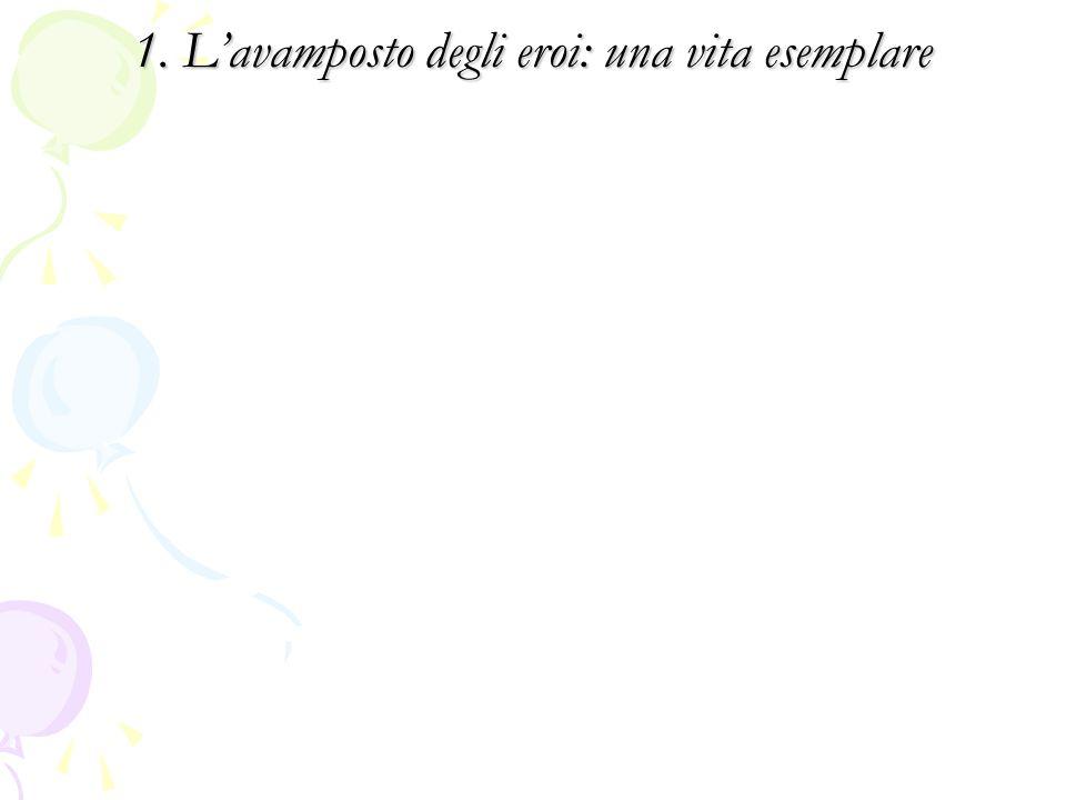 2. Gli eroi perduti si ritrovano UN DOLLARO D'ONORE (RIO BRAVO, 1959) – di Howard Hawks