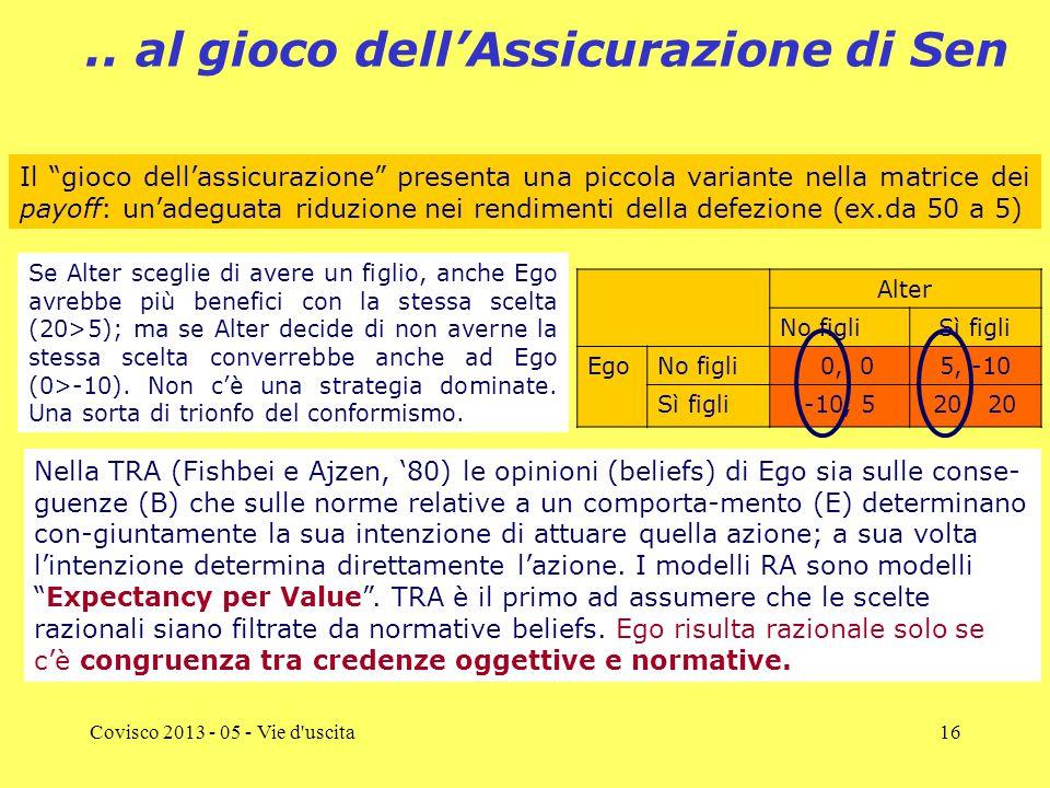 Covisco 2013 - 05 - Vie d uscita16..