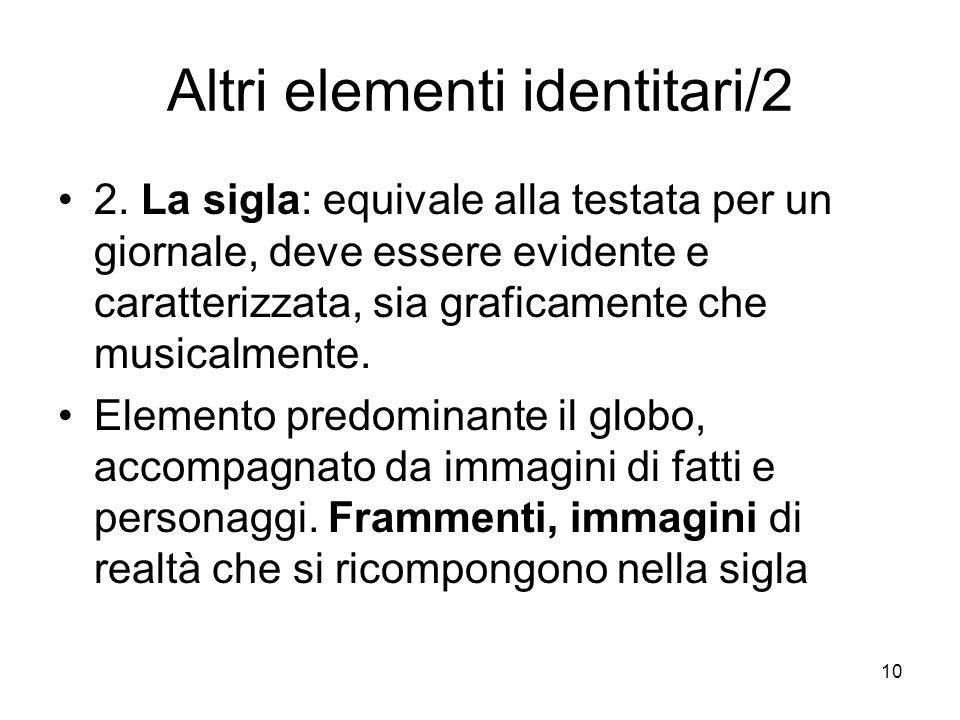 10 Altri elementi identitari/2 2.