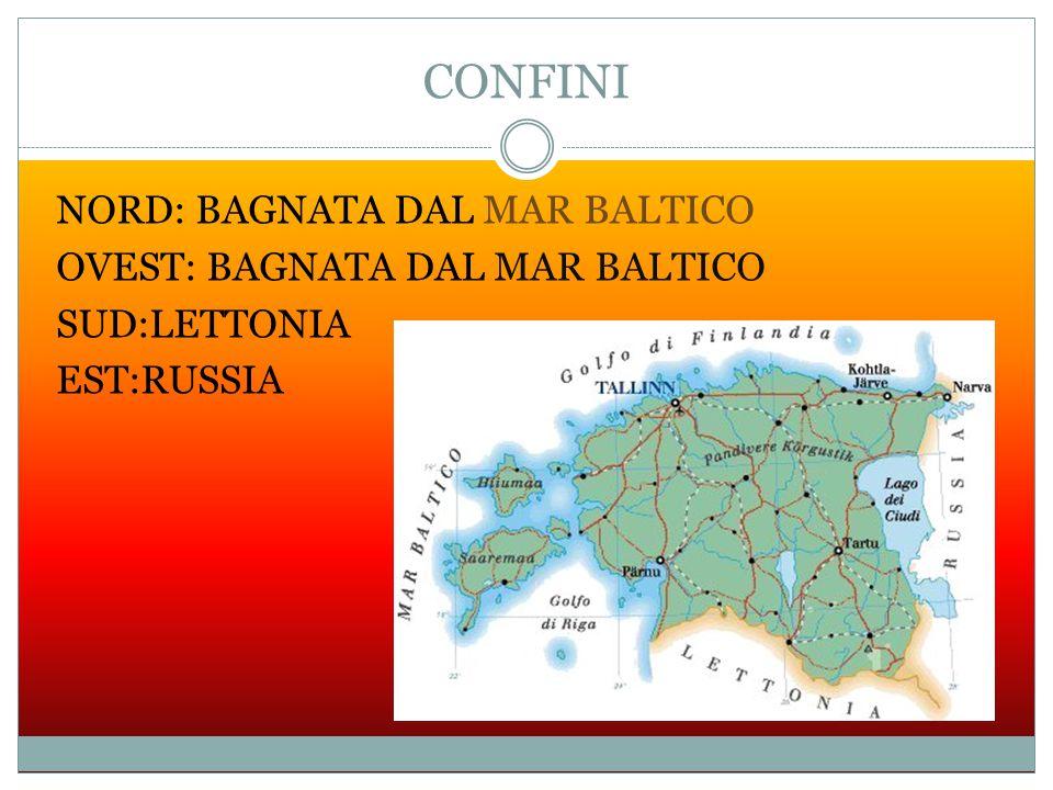 TERRITORIO INTERAMEMENTE PIANEGGIANTE CON MODESTE ONDULAZIONI PIENO DI FORESTE E LAGHI COSTE BASSE E ACQUITRINOSE CON MOLTE ISOLE : 1520 CON PRECISIONE.