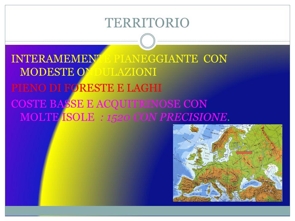 CITTA'5 TARTU TARTU SORGE VICINO AL FIUME EMAJOGI SEDE DI UN'ANTICA E PRESTIGIOSA UNIVERSITA '.