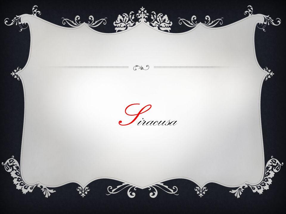 Istituto Comprensivo « G. L ombardo R adice»