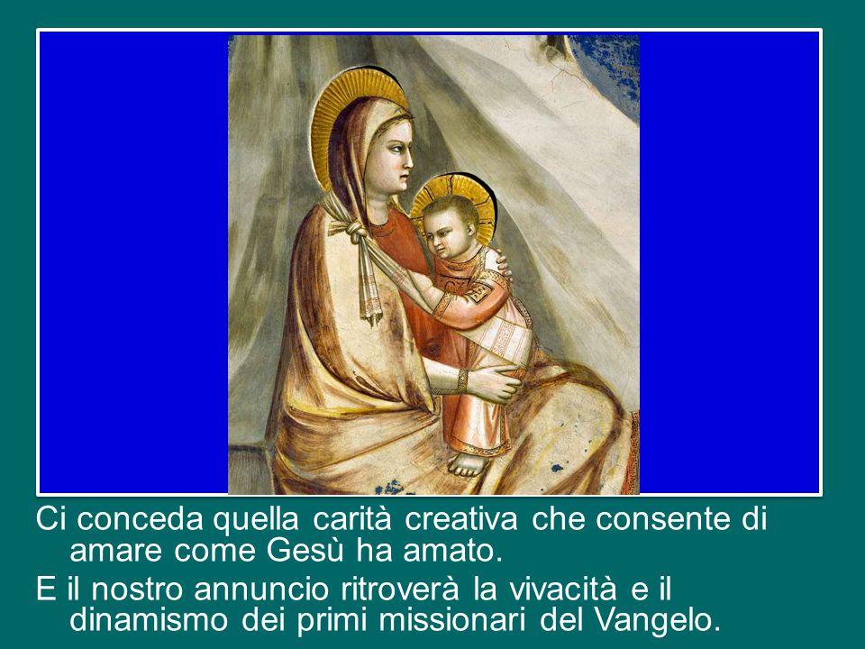 Possa soffiare il Vento della Pentecoste sui lavori sinodali, sulla Chiesa, sull'umanità intera.