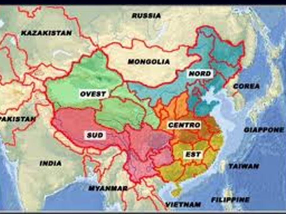 GEOGRAFIA FIUMI I fiumi della Cina sono numerosi e di grossa portata.fiumi della Cina I principali, per lunghezza o importanza storica e paesaggistica rimangono tuttavia i seguenti: Huang He, Chang Jiang e Zhu Jiang.