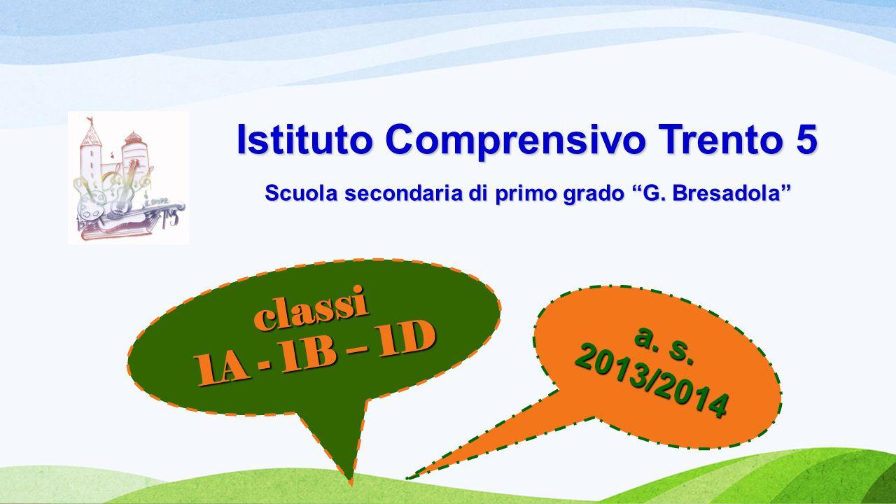 Fotografie a cura di: proff Flavia Pasquali e Maria Cristina Magnelli Lorenzo Pisoni – 1A Didascalie a cura dalla classe 1A