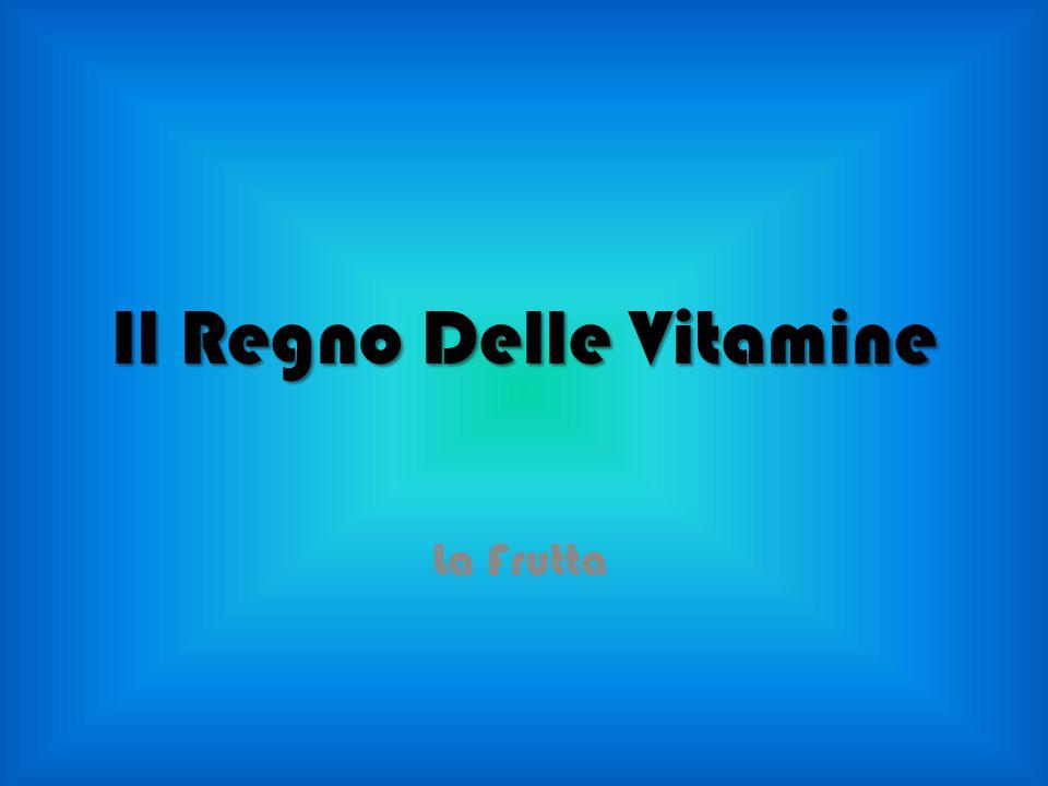 Vitamina E La vitamina E o Tocoferolo è una vitamina liposolubile, cioè solubile in grassi e oli.