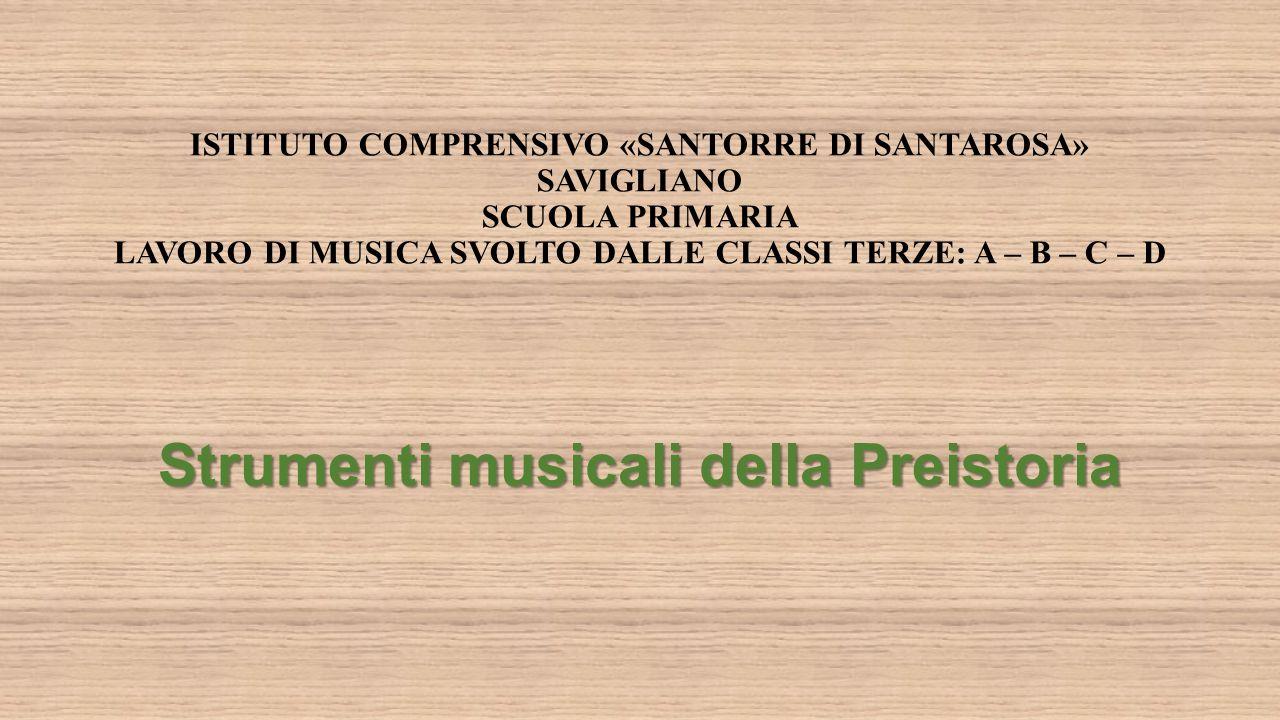 MUSICA COMPETENZEOBIETTIVIATTIVITÀPRODOTTO Esplora le possibilità espressive della voce, di oggetti sonori e strumenti musicali.