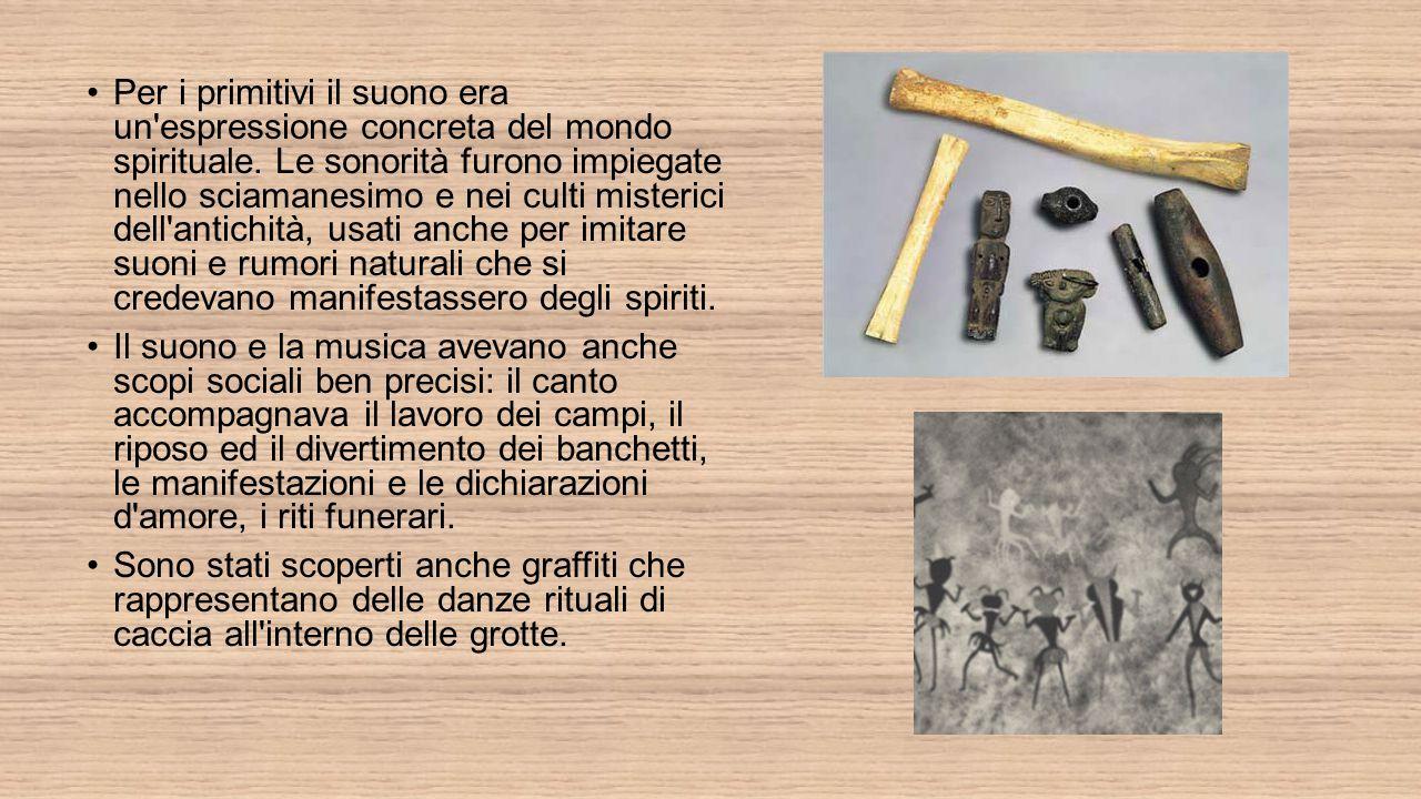 Conchiglie sonagliere: uomini, donne e bambini indossavano un gran numero di conchiglie, disposte come braccialetti, cavigliere, collane, cuffie, cinture e gonnellini.