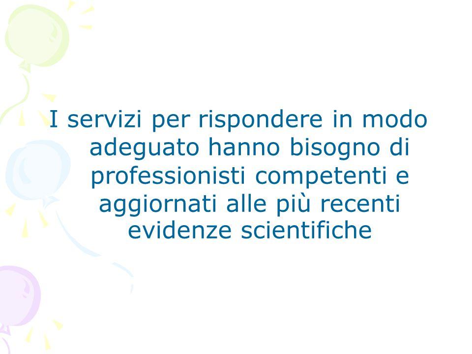 Case Management L'approccio teorico/metodologico del Case management approda in Italia in un momento in cui la crisi economica e del sistema di welfare esplode La complessità dei bisogni richiede di considerare la complessità dei contesti e delle relazioni, delle organizzazioni pubbliche e private chiamate in causa