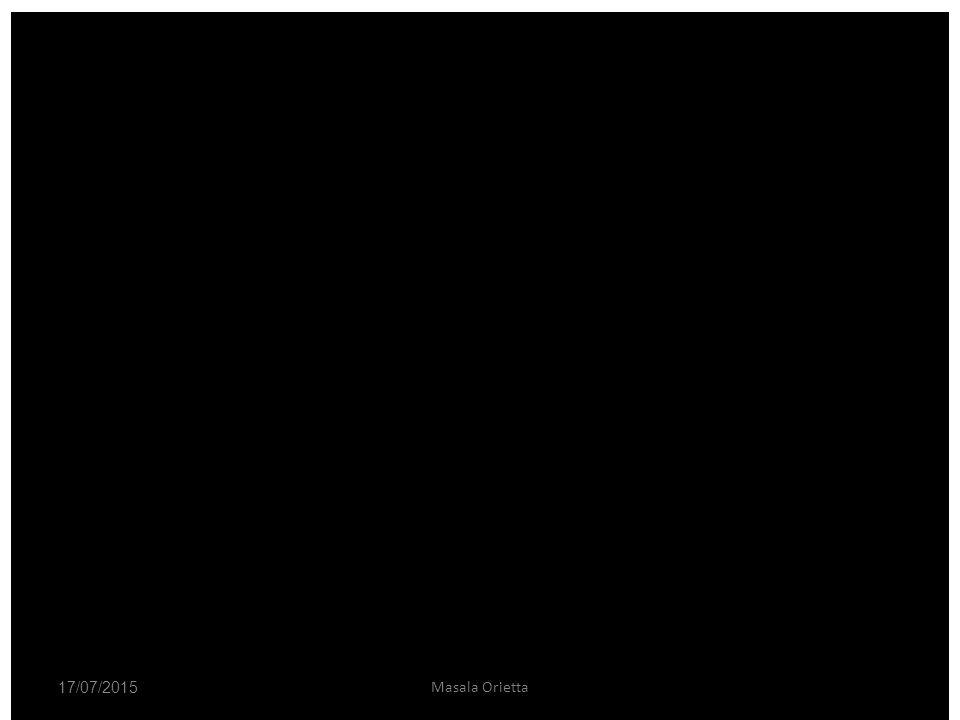  L aumento dell aspettativa di vita è accompagnata da un allargamento della platea di cittadini affetti da patologie cronico degenerative (23,4 milioni di persone nel 2010- ISTAT) che richiederanno estensività e continuità assistenziale, orientamento all autocura, educazione ed informazione sanitaria oltre che interventi assistenziali svolti in luoghi di prossimità alla quotidianità di vita.