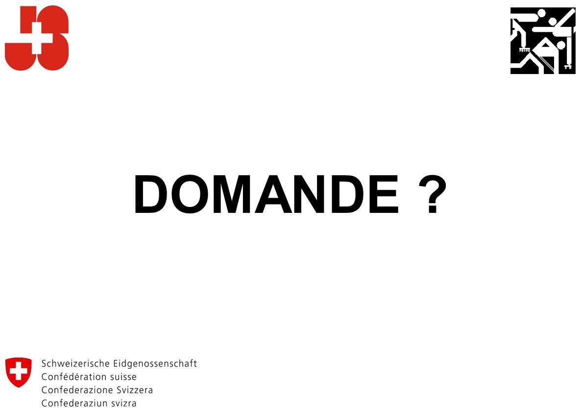 DOMANDE ?