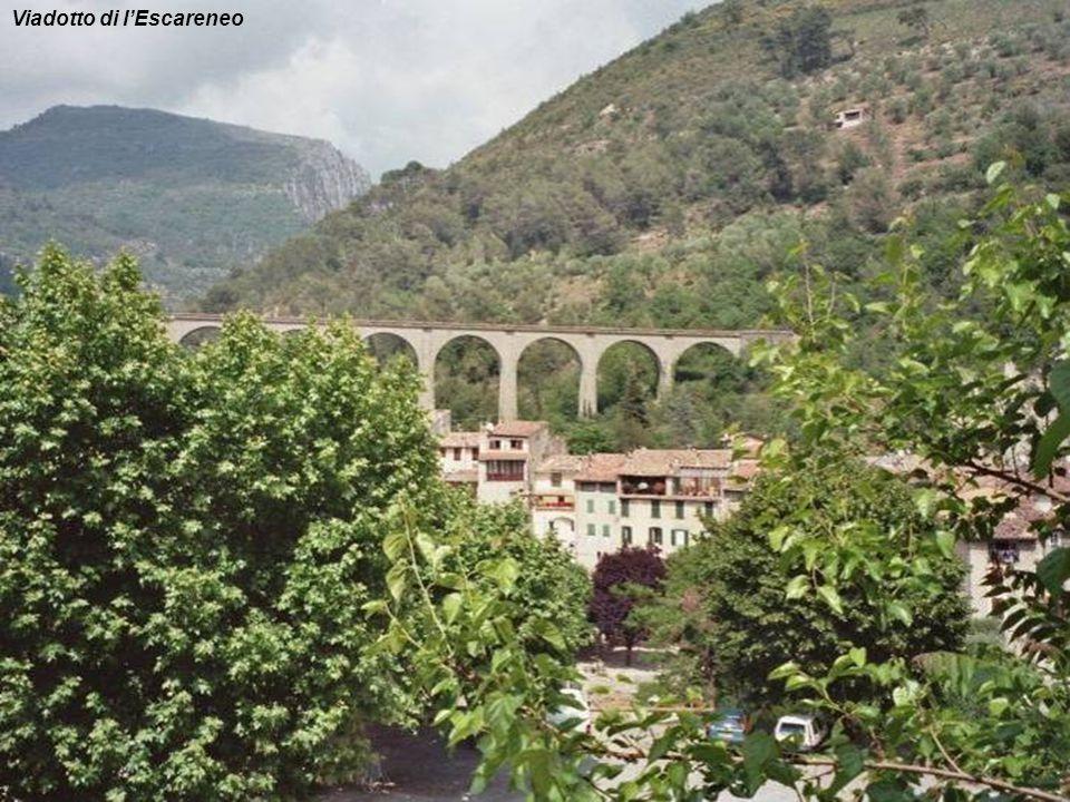Pietraporzio