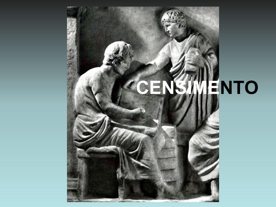 Dichiarazione dopo il IV secolo a.C.: Metallo non coniato (Festo p.