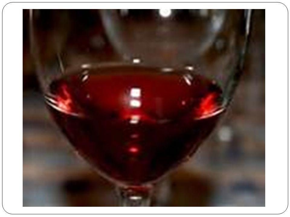 Articolo 6 vini di cui agli articoli 1 e 2, all atto dell immissione al consumo, devono rispondere alle seguenti caratteristiche: COLLI DI LUNI - BIANCO : colore : giallo paglierino ; odore : delicato, gradevole ; sapore : asciutto, armonico, caratteristico ; titolo alcolometrico volumico totale minimo : 11 ; estratto secco netto minimo : 15 per mille ; acidità totale minima : 5 per mille ;