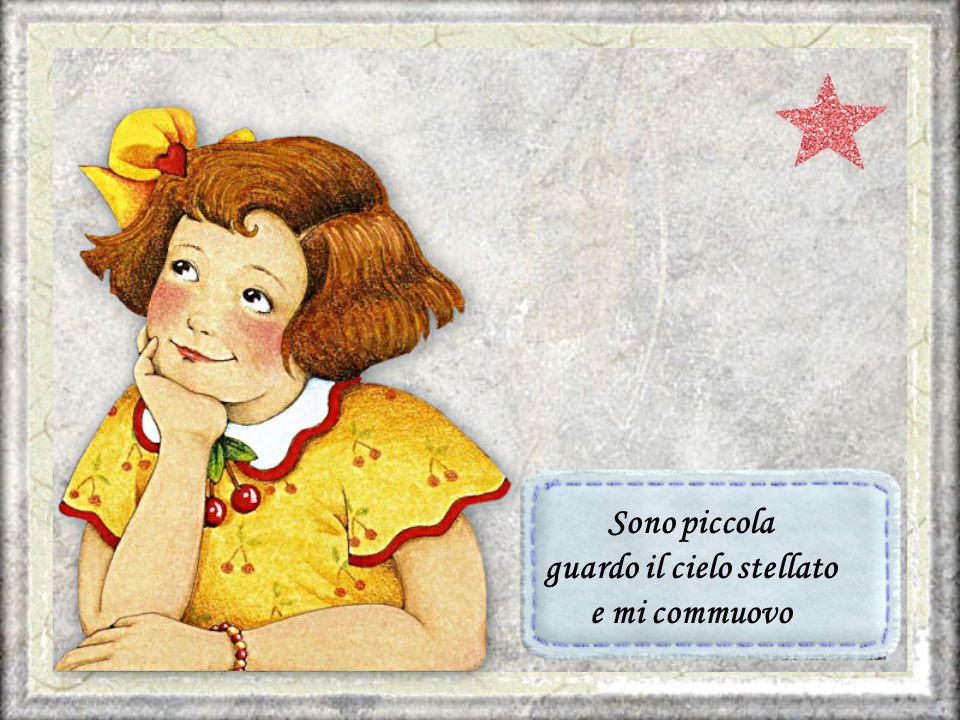 Il RE Porco O nonna,o nonna.Deh com'era bella. Quand'ero bimbo.