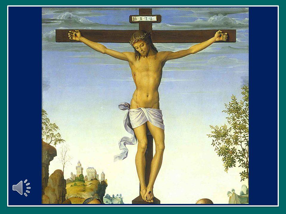 Cari fratelli e sorelle, come il profeta Ezechiele e come l'apostolo Paolo, invochiamo anche noi lo Spirito Santo, perché la sua grazia e l'abbondanza