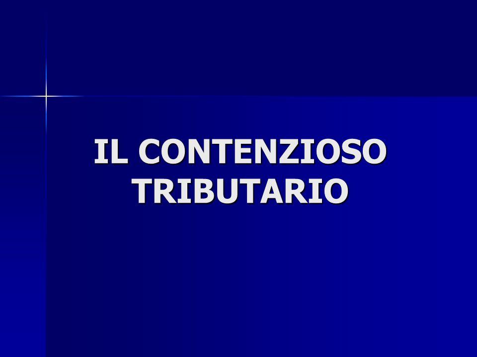 SCADENZARIO TRATTAZIONE DALL' AVVISO DI TRATTAZIONE DEPOSITO DOCUMENTI DEPOSITO DI MEMORIE ILLUSTRATIVE DEPOSITO DI BREVI REPLICHE (SE CAMERA DI CONSIGLIO) 30 GG.