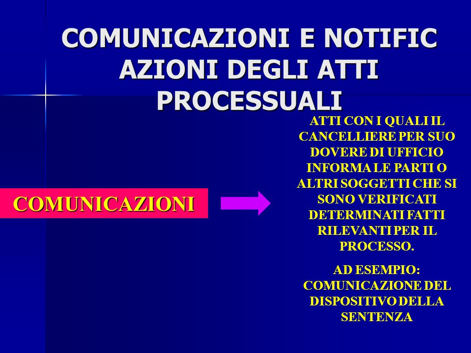 GLI ASSISTENTI TECNICI I SOGGETTI ABILITATI AL PATROCINIO PRESSO LE COMMISSIONI TRIBUTARIE (per parti private, per liti di importo > ad euro 2.582,00)