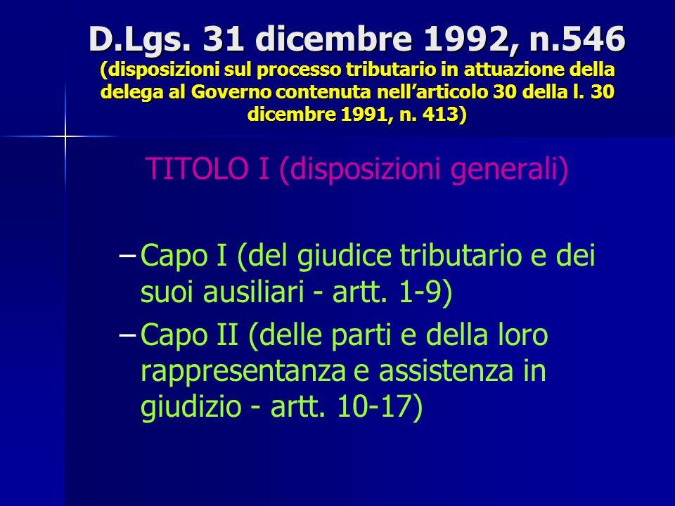 PROVE VIETATE (SEGUE) GIURAMENTO ( =DICHIARAZIONE COMPIUTA DA UNA DELLE PARTI SULLA VERITA' DEI FATTI DI CAUSA EX ARTT.